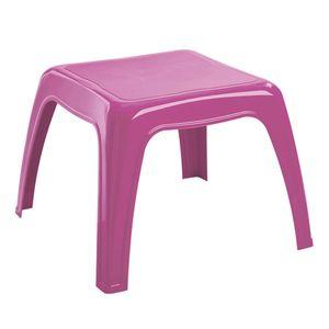Mesa kiddy Rimax de Plástico Infantil
