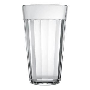 Vaso de Vidrio Nadir Americano de 15 oz