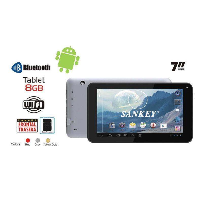 electronica-wi-fi_30194411_2