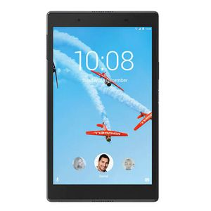 "Tablet Lenovo 4G de 7"" Android Nougat 16GB"