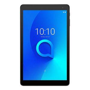 "Tablet Alcatel de 10"" Android Oreo 16GB"