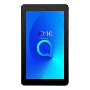 "Tablet Alcatel de 7"" Android Oreo 8GB"
