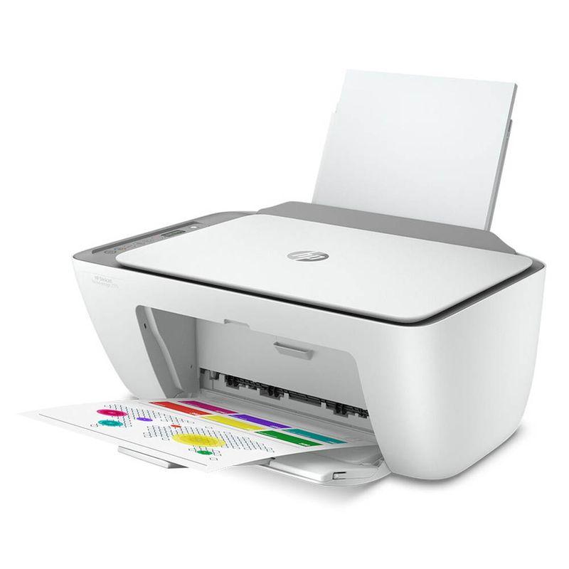 electronica-impresoras_30214151_2