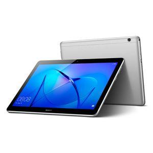 """Tablet Huawei MediaPad T3 de 9.6"""""""