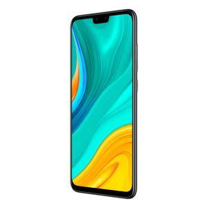 Celular Huawei Y8S Negro Ónix/Midnight