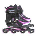 juguetes-patines-y-patinetas_30137049_1