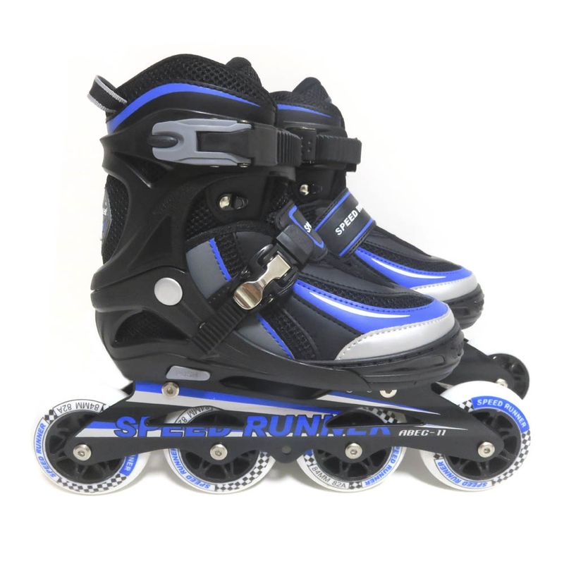juguetes-patines-y-patinetas_30137049_2