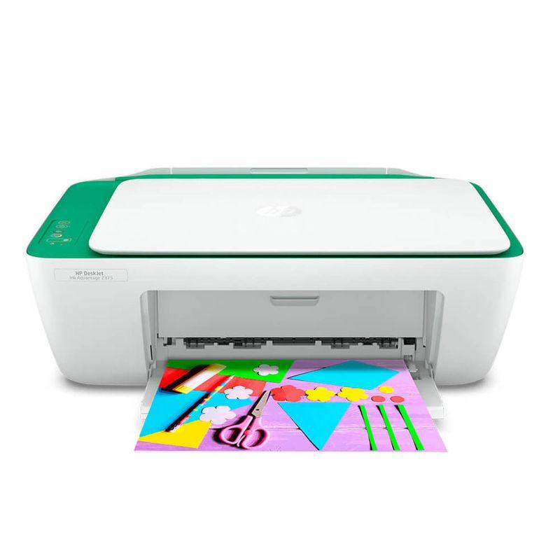 electronica-impresoras_30214316_1