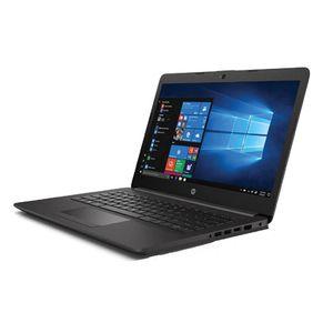 "Laptop Hp Notebook 245 AMD Ryzen 3 3250U 4GB 1TB 14"""