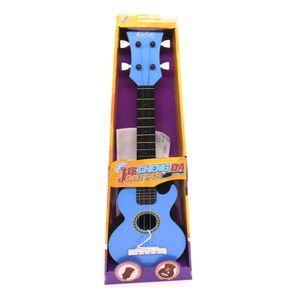 Guitarra Star Toys 55 cm - Surtido