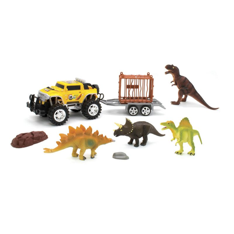 juguetes-carros_30173328_1