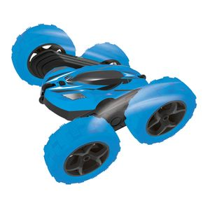 Carro a Control Remoto Super Speed 360 Spins - Surtido