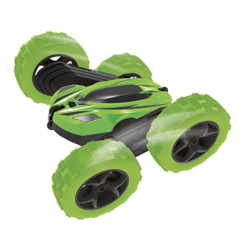 juguetes-carros_30185543_2