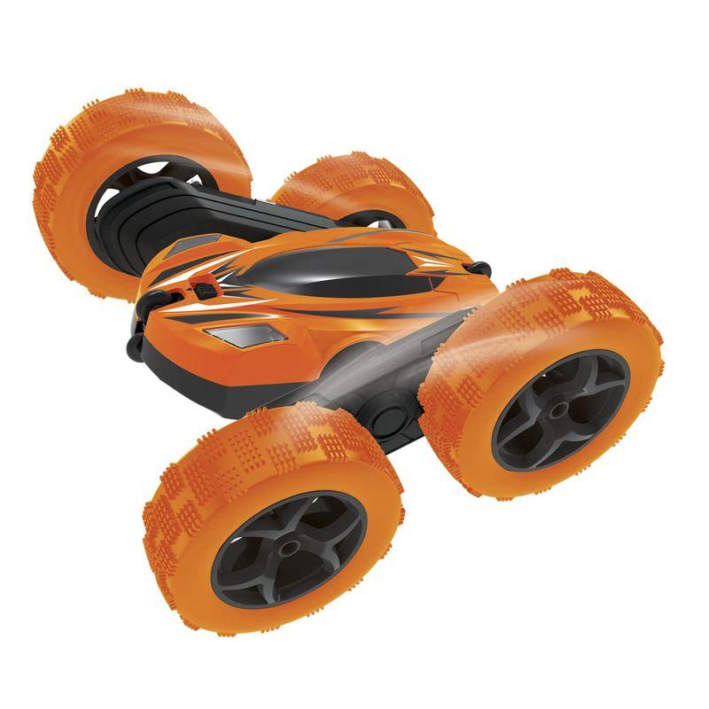 juguetes-carros_30185543_3
