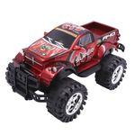 juguetes-carros_30196683_1