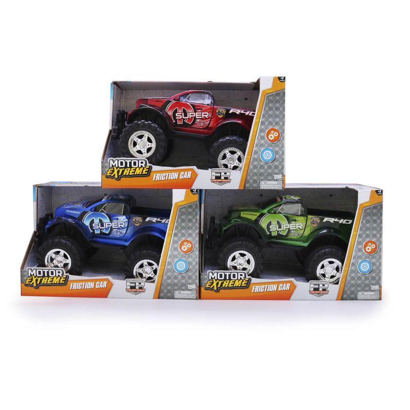 juguetes-carros_30196683_2