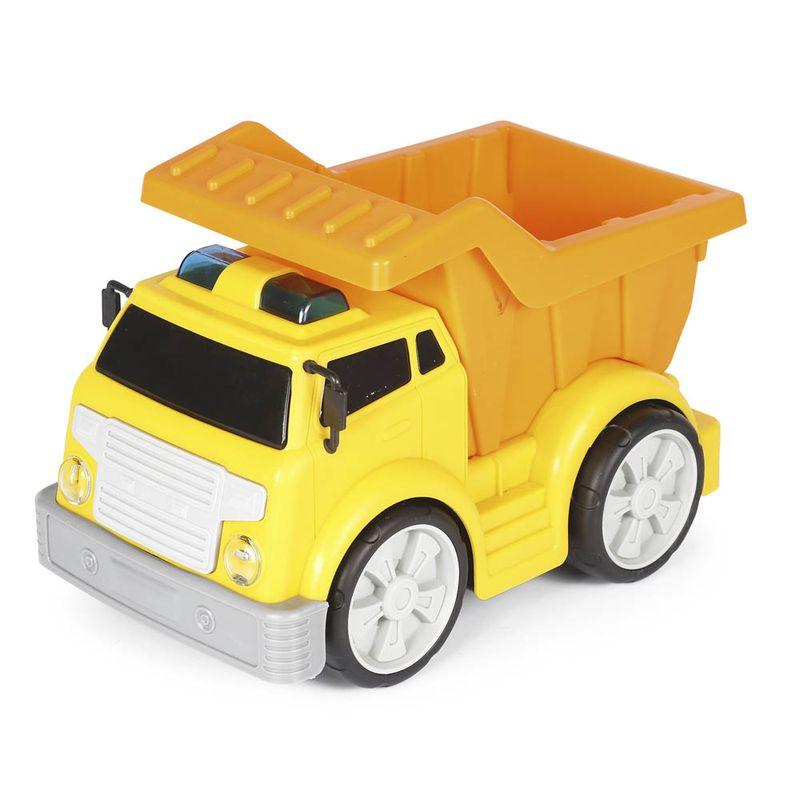 juguetes-carros_30196698_1
