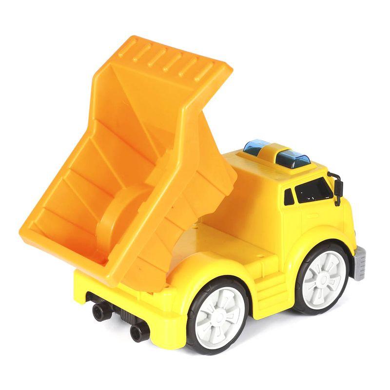 juguetes-carros_30196698_2