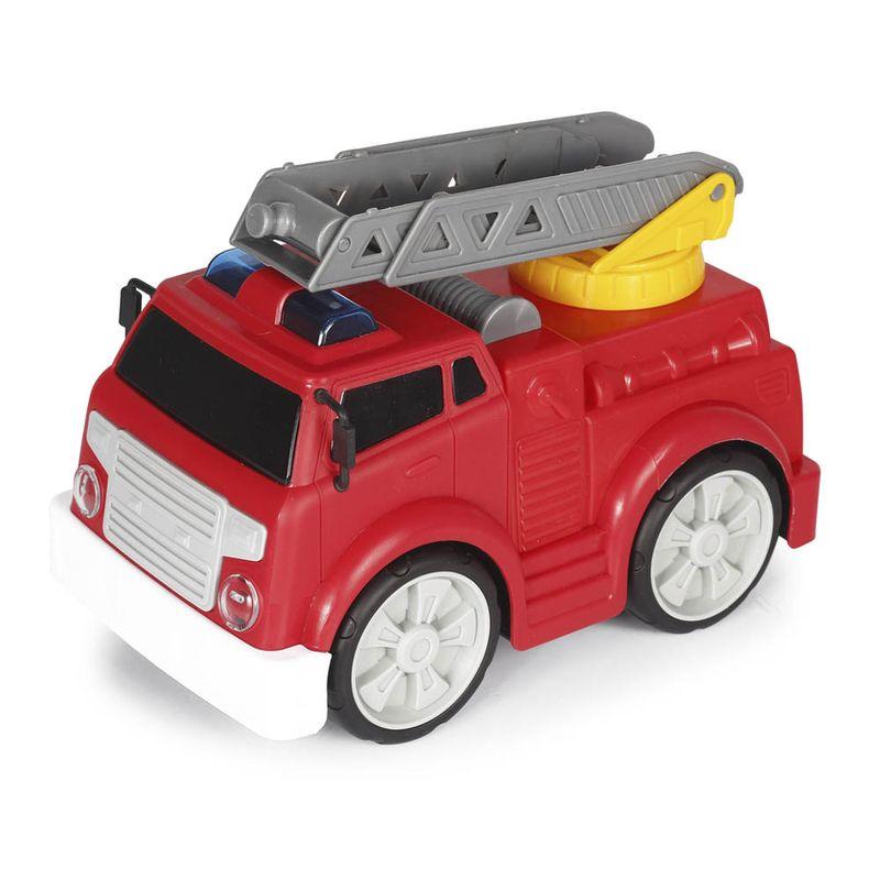 juguetes-carros_30196698_3