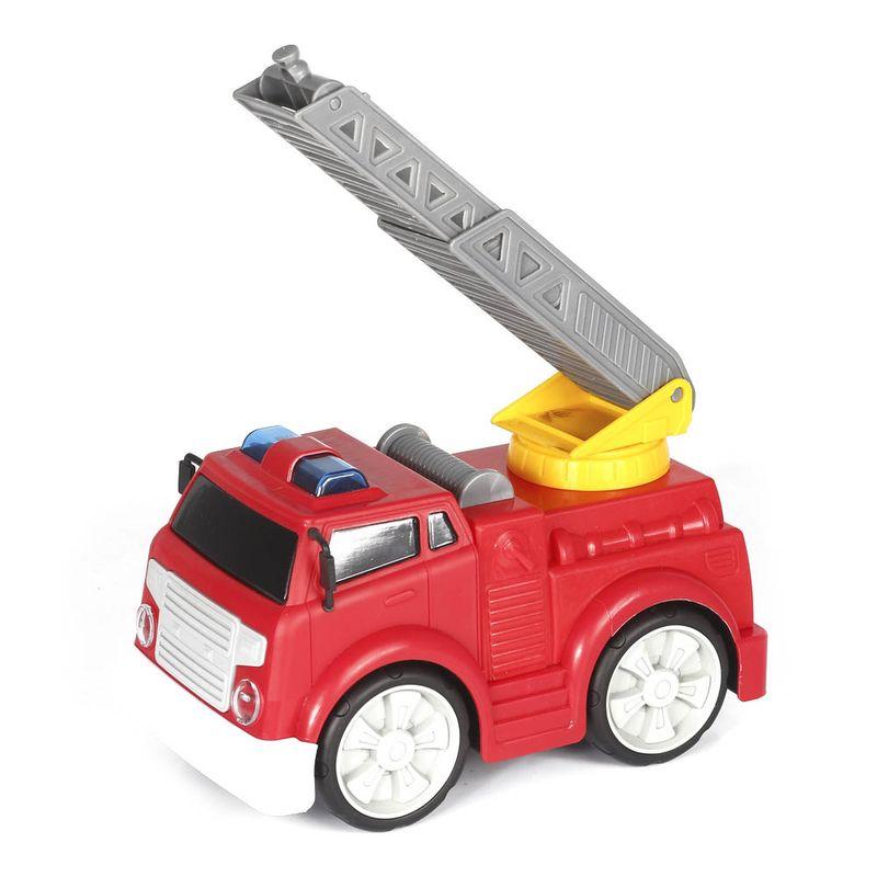 juguetes-carros_30196698_4