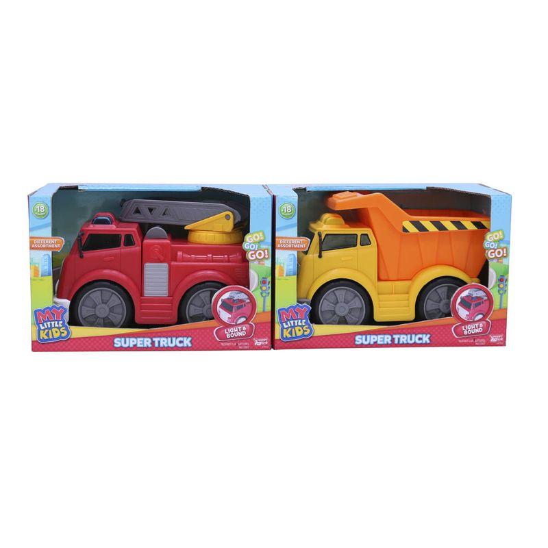 juguetes-carros_30196698_5