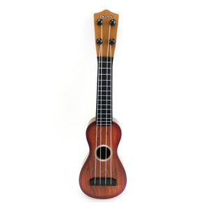 Guitarra Clásica Voz de Ensueno