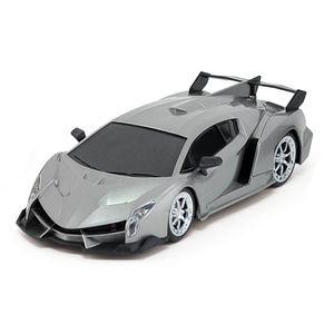 Carro a Control Remoto Motor Extreme Super Champion - Surtido