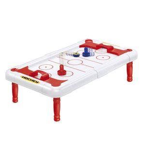 Mesa de Hockey 43 x 245 x 12 cm