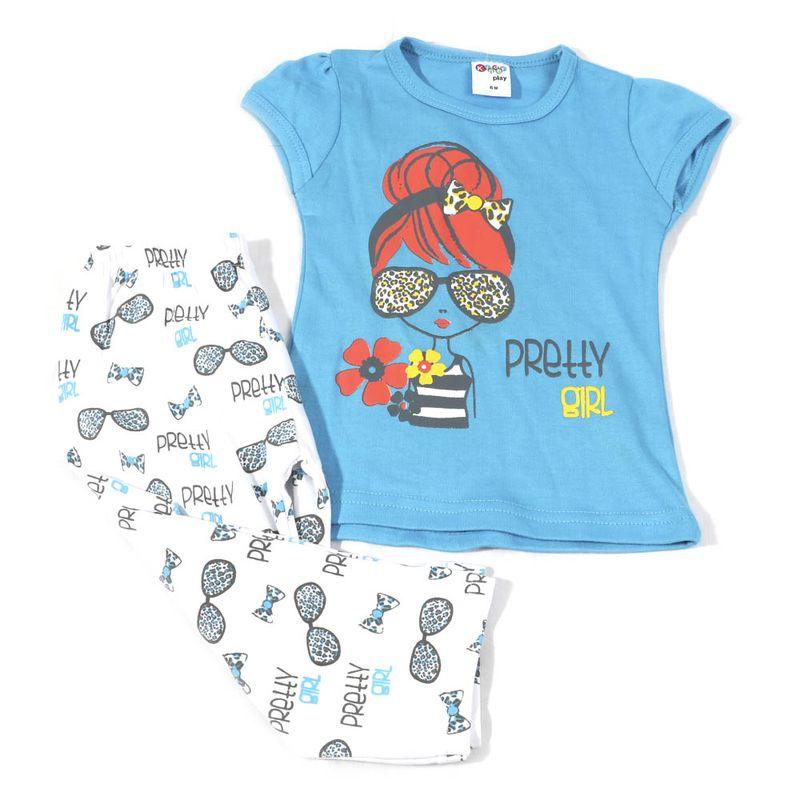 bebe-ropa-de-bebe-nina-azul-cielo-10719546_1