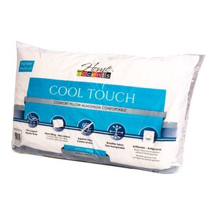 Almohada Cool Touch Home Accents 45cm x 65 cm