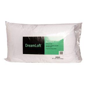 Almohada Dream Loft King 51 cm x 91 cm