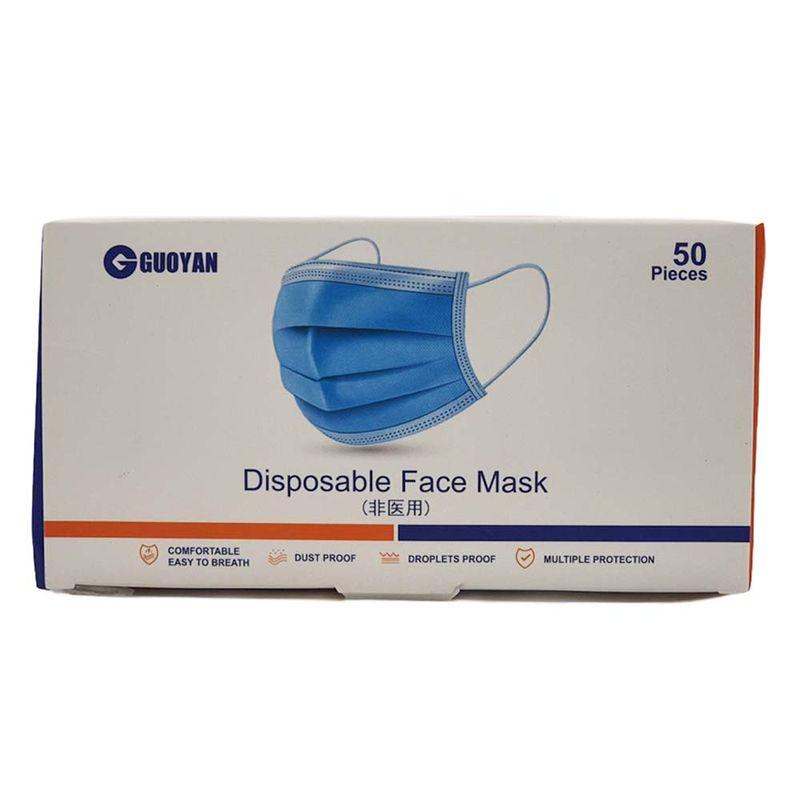 covid-19-mascarillas-desechables_30215112_2