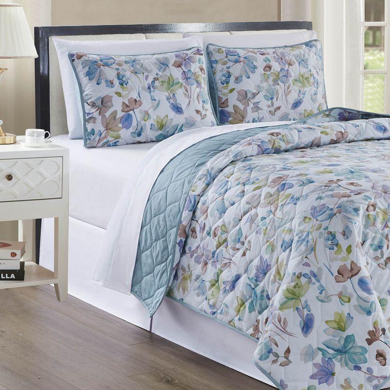 hogar-comforters_10733358_1