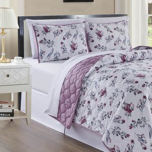 Comforter Home Accents