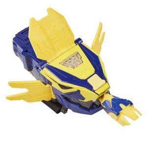 Brazalete Power Rangers Beast-X King Morpher
