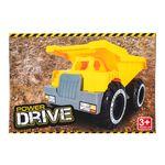 juguetes-carros_30210124_2