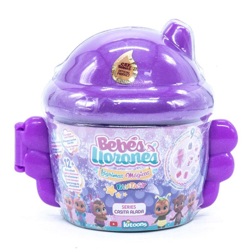 juguetes-peluches_30214262_1