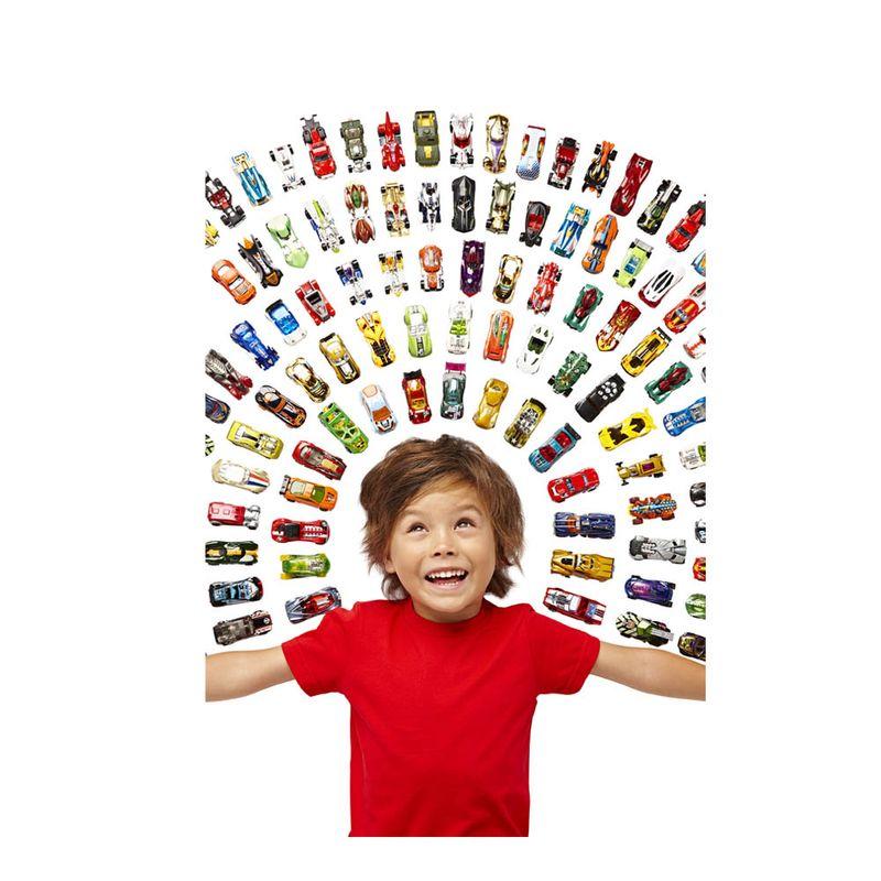 juguetes-pistas_30001025_3