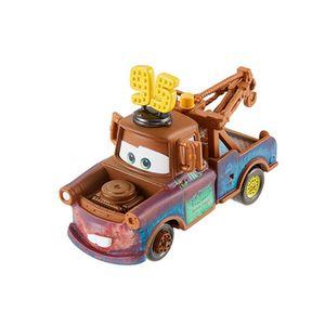 Carro Cars - Surtido