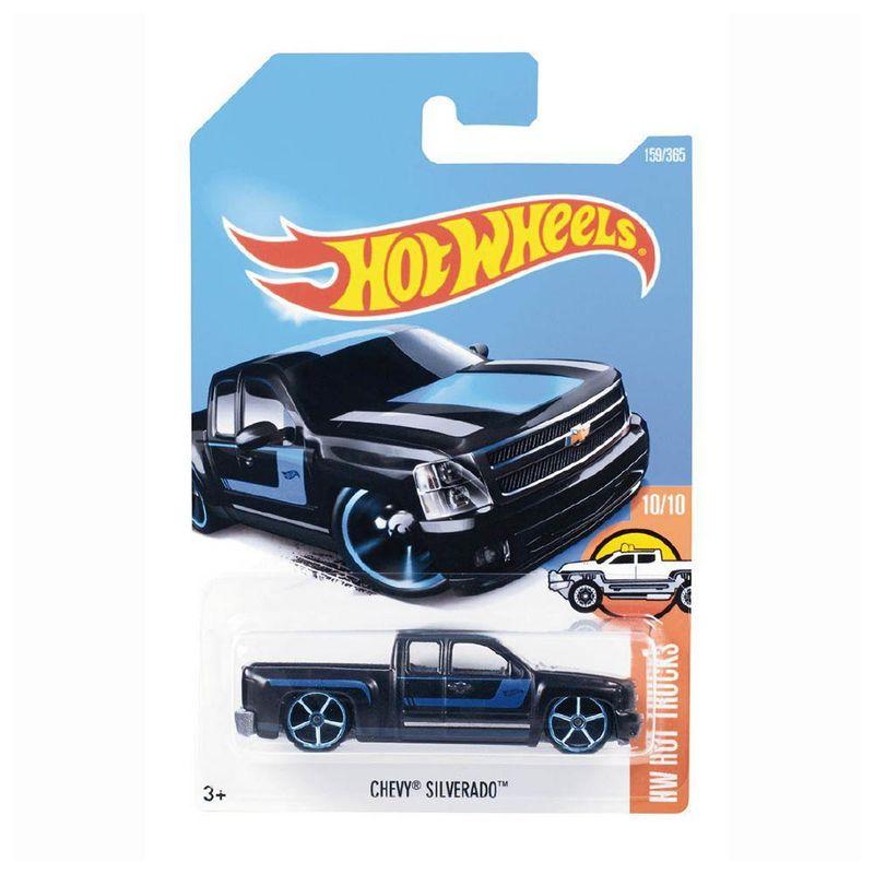 juguetes-pistas_30001025_2