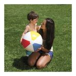 juguetes-inflables_30055757_2