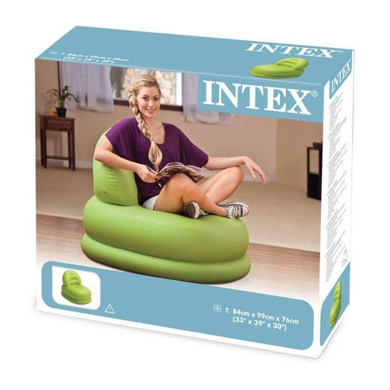 juguetes-inflables_30164967_3