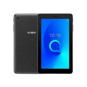 """Tablet Alcatel 1T de 16 GB 7"""" WI-Fi y 3G"""