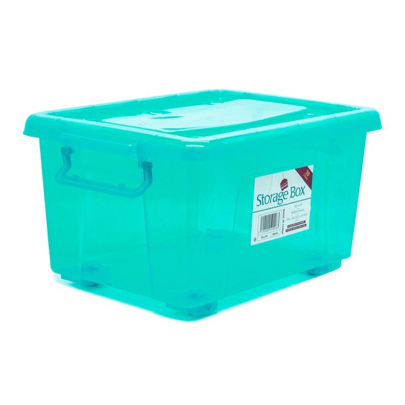 hogar-almacenamiento_10550588_3