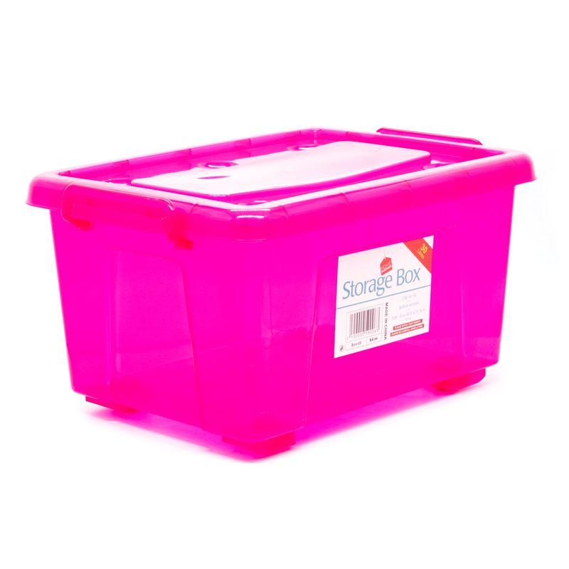 hogar-almacenamiento_10550588_5