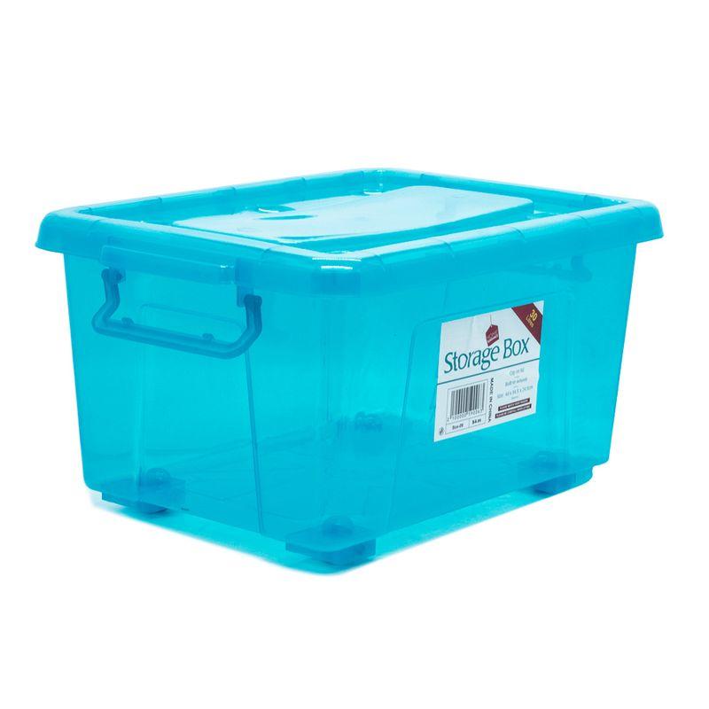 hogar-almacenamiento_10550588_7