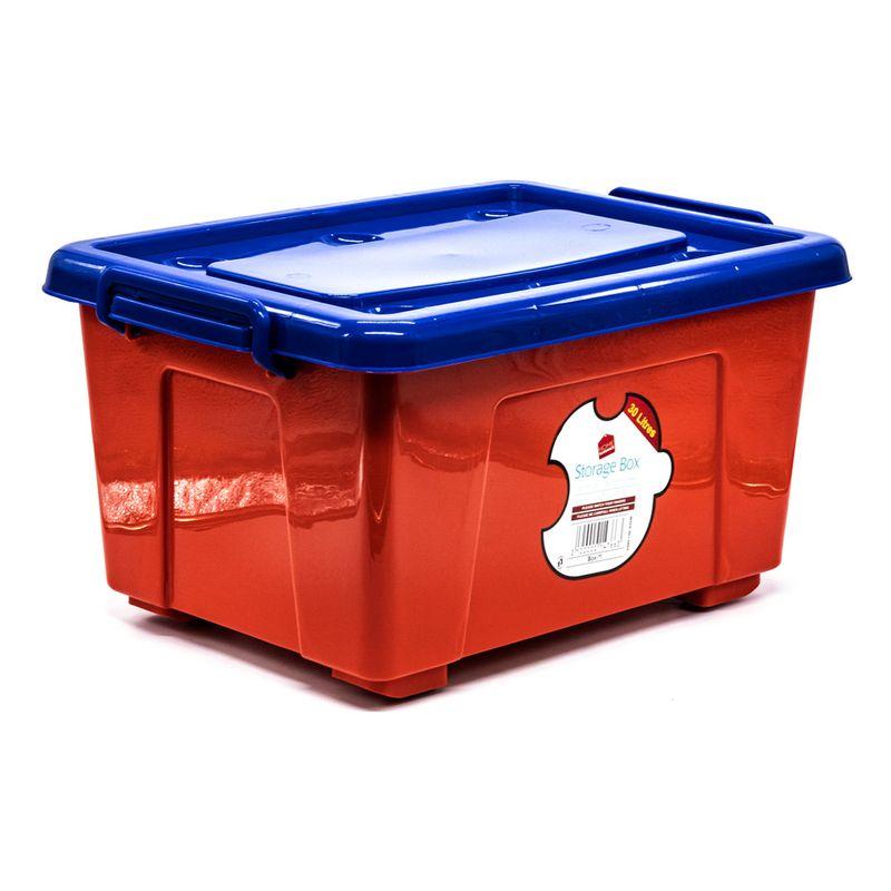 hogar-almacenamiento_10626777_1