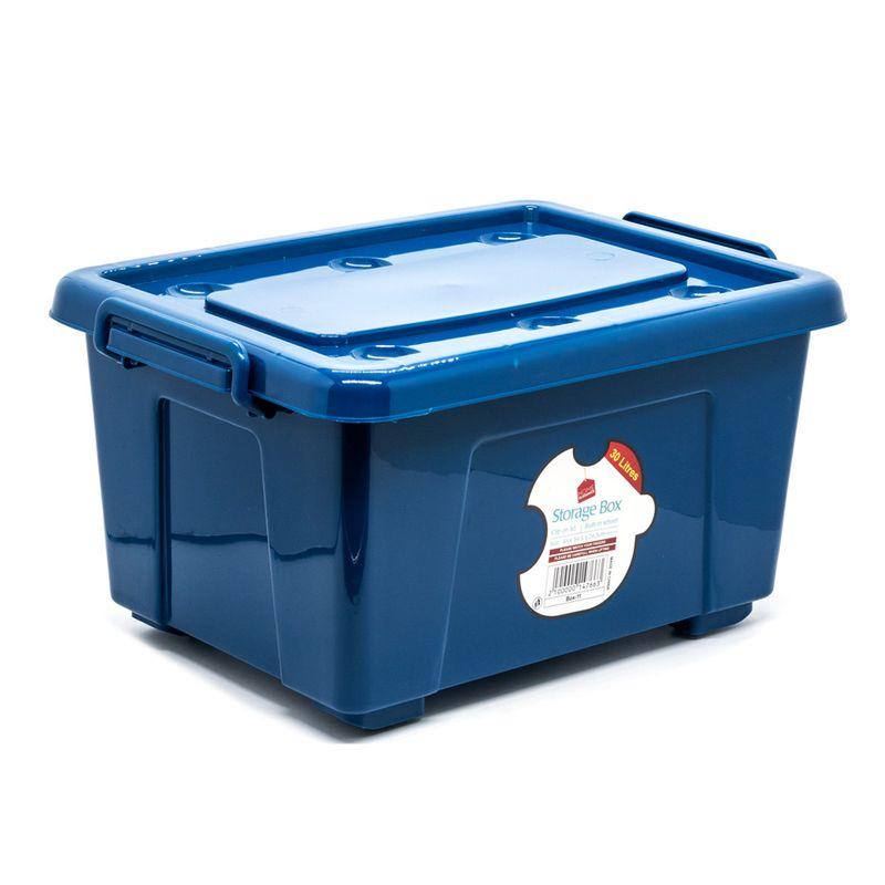 hogar-almacenamiento_10626777_3