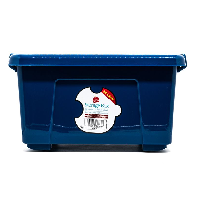 hogar-almacenamiento_10626777_4
