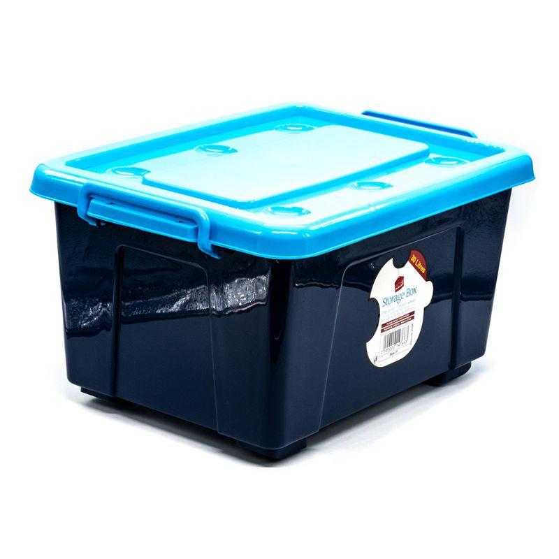 hogar-almacenamiento_10626777_5
